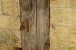 Porte_DD_Sarlat