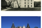 ChateauBreillan