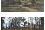 ChateauMaurian_LeLac
