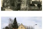 CottageStLouis