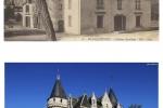 ChateauBreillan2