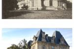 ChateauDulamon2