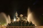 Monument des Girondins