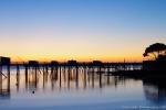 coucher de soleil-AF