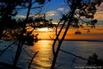 coucher de soleil-CO