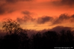 coucher de soleil-FP
