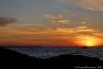 coucher de soleil-MB