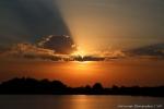 coucher de soleil-VN