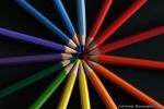 CS_ couleur_01