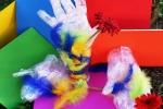 VLR couleurs 1