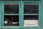 fenêtre_IMG_0067