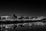 AF_Palais des congrès de Bordeaux le lac
