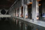 AR_Base sous marine Bordeaux