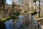 DD_Jardin public Bordeaux