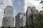 EM_New York
