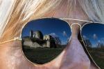 AF_Chateau de la Forteresse Mediévale de Blanquefort
