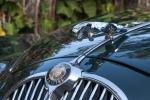 LH_Jaguar