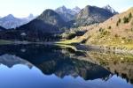 RB_barrage du Teich(65)