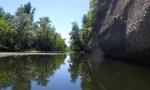 PAL_La Dordogne à Beynac