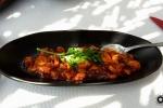 06_FP_Gastronomie_01