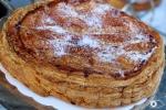 15_A R_Gastronomie_01