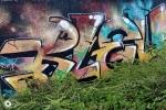 AR_Graff_02