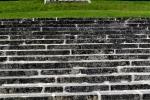 AR_escalier_01_jpg