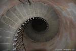DD_escaliers_01