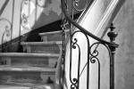 DS_escalier_02
