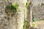 MP_escalier_01
