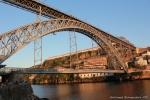 CO_ponts_02