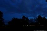 heure bleue-RLB_01 (1)