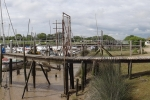Port de Garonne