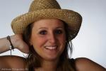 BL-Stephanie (2)