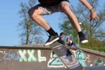 DD_Skate_01