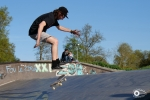 DD_Skate_02