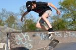 DD_Skate_03