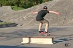 DD_Skate_04