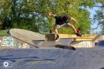 FP_Skate_01