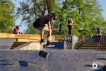 FP_Skate_02