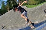 FP_Skate_03