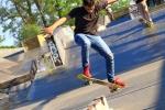 FP_Skate_04