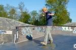 GC_Skate_01