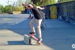GC_Skate_03