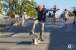JH_Skate_01