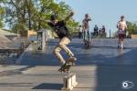 JH_Skate_02