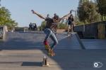JH_Skate_03