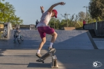 JH_Skate_05