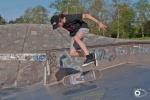MLC_Skate_01