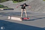 MLC_Skate_02